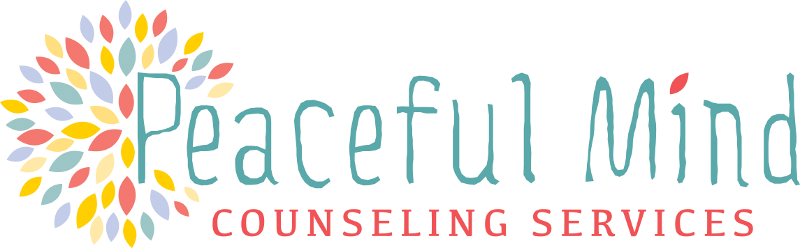 Peaceful Mind Counseling Services
